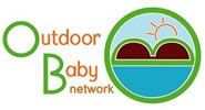 outdoorbabynetwork Other Stuff