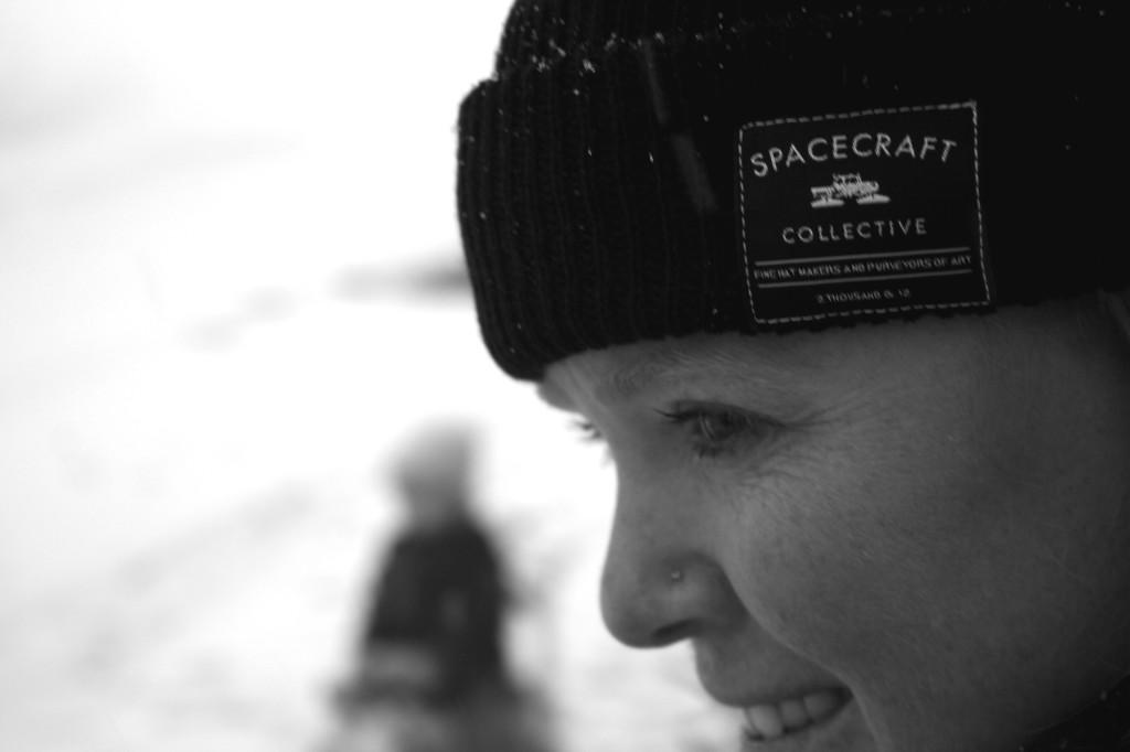 spacecraft hats - photo #40