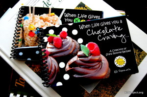 IMG 1891 300x199 Chocolate cookbook giveaway! [Lemon Poppy Inc.]