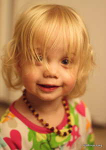 IMG 4721 212x300 Amber Artisans Teething Necklaces [Review and Giveaway!]