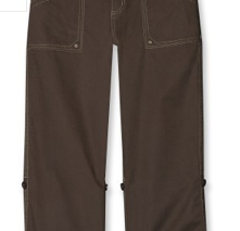 Aventura pants