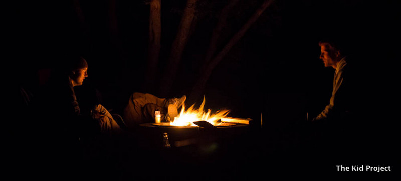 my first camping holiday essay My favorite holiday essays my favorite holiday as an immigrant from china living in america, i have been celebrating so many holidays every.