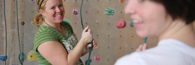 climbing and clothing during pregnancy