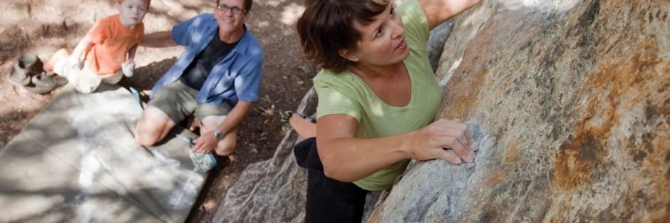 MtnMama_Delfin_climb