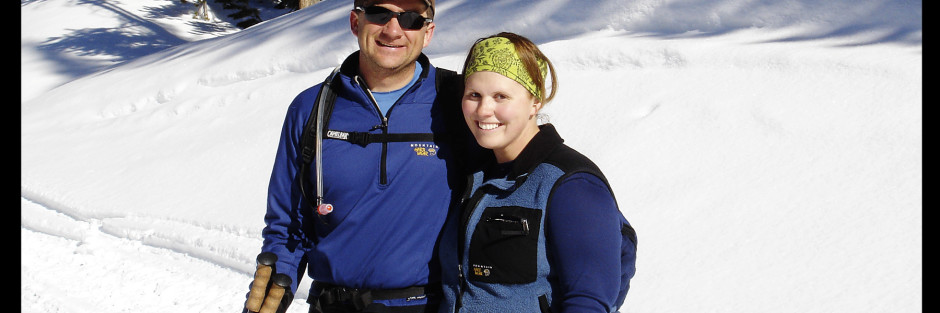 skiing during pregnancy, bed rest