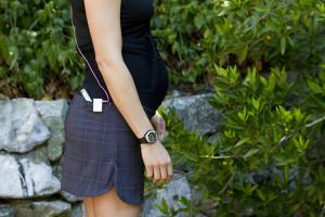 #5 Mountain Mama Maternity and Nursing Clothing