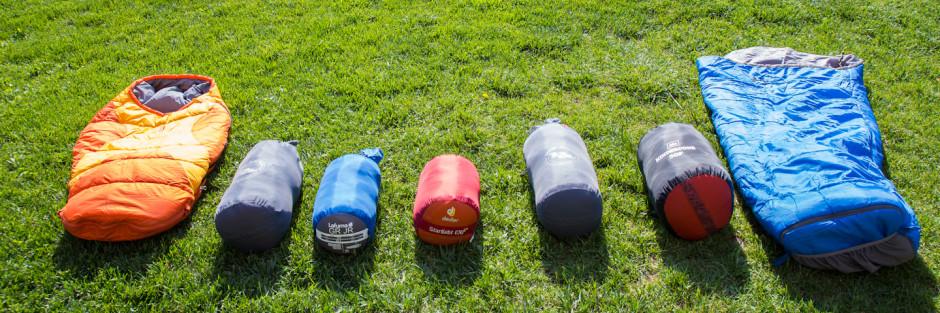 kid sleeping bags full res