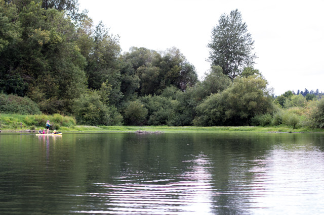 SUP Willamette River full res