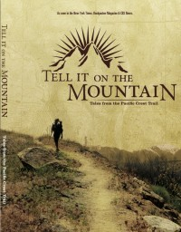 Tell it on the Mountain cover