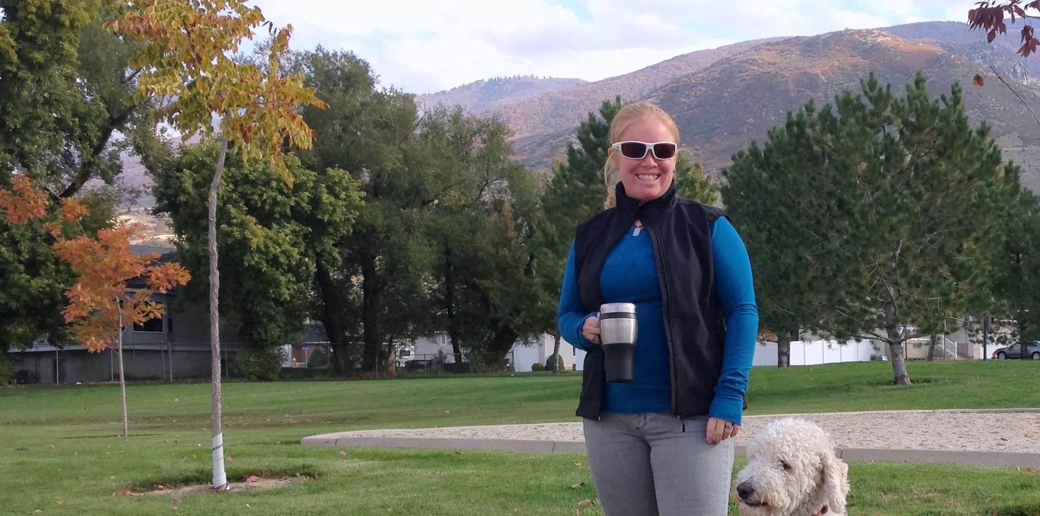 MIsty Mountain vest for Fall full res