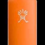 21oz-Orange-Zest Hydroflask