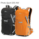 Lowepro Photo_Sport_Family_2013