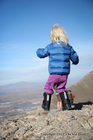 stonz winter boots