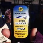 Beyond Coastal Face stick spf 30