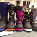 kamik kids winter boots