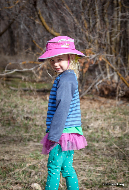 Gear Review  Sunday Afternoon Sun Hats - the kid project 06644a8f6e0