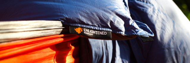 Enlighten Equipment Quilts full res