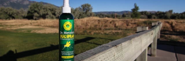 mercola all natural bug spray full res