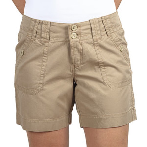 mayson short