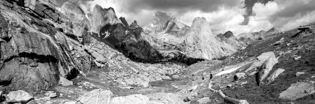 Gear for 2015 full res - wind river range