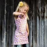 girls Nuu-Muu dresses