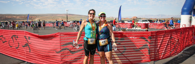 fotness and triathlon as a mom full res