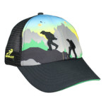 trucker hats headsweats hikers