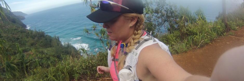 Hiking the NaPali coast full res