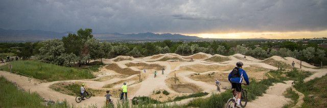 Draper Cycle Park full res