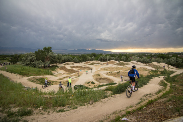 Draper Cycle Park full res