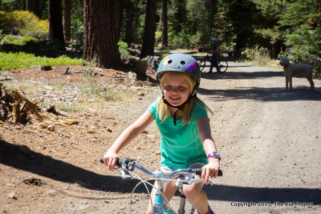 safe helmets for kids