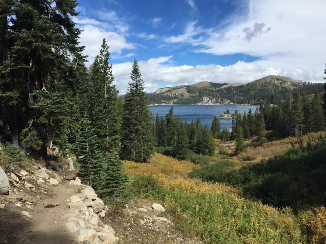 Marlette Lake CA full res