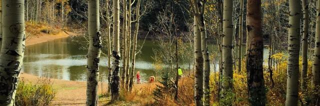 Dog Lake, UT full res