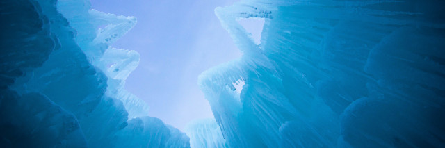 Midway Ice Castles full res