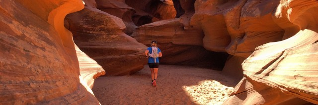 Antelope Canyon 55K full res