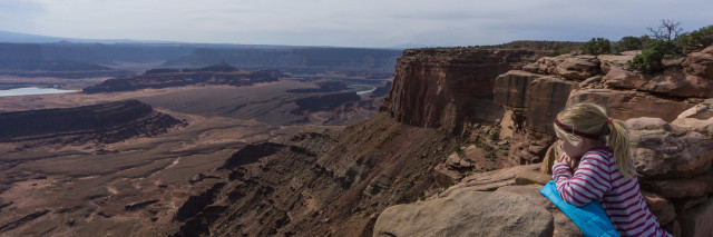 Dead Horse Point full res