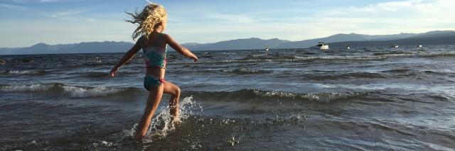 best family beaches in Lake Tahoe full res
