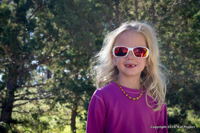 julbo rookie kid sunglasses for adventure