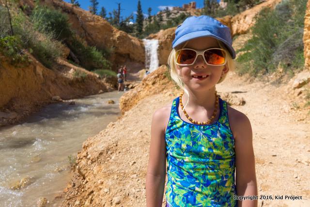 julbo rookie kid sunglasses