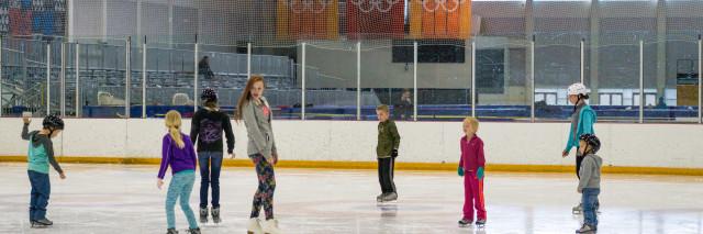 Learn to skate full res