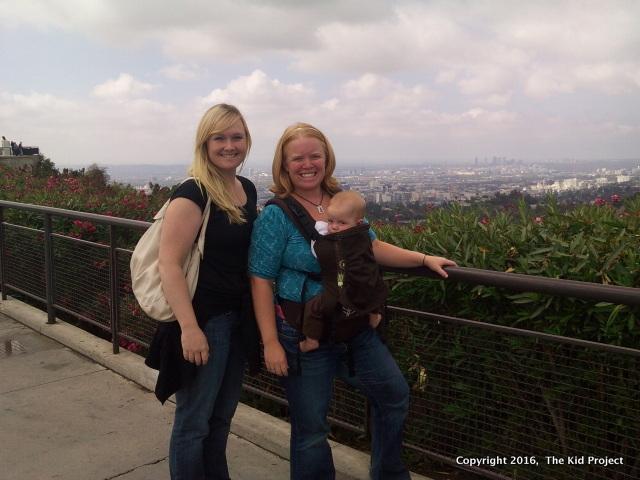 L.A. 2010 020