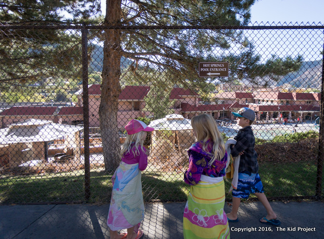 __dsc7373Glenwood Hot Springs, Colorado
