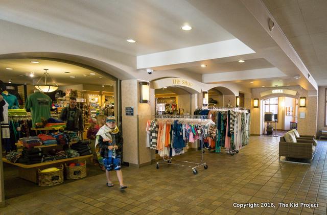 _dsc7373Glenwood Hot Springs, store, Colorado