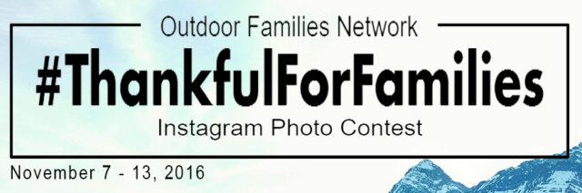 thankfulforfamilies promo4