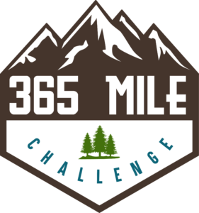 365_mile_challenge_green_tree-white-background