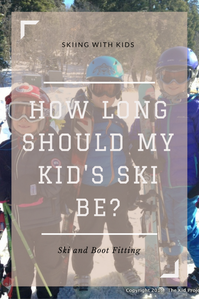 how-long-should-my-kids-ski-be