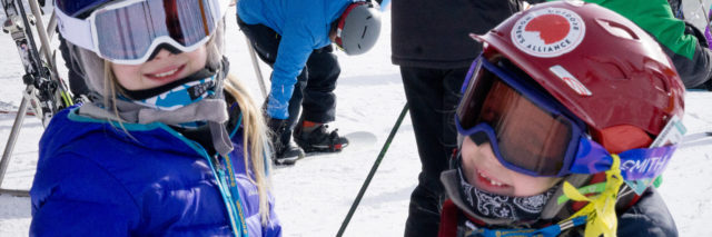 ski with kids full res