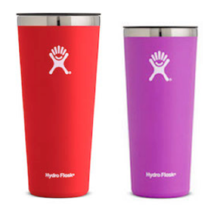 hydroflask tumbler giveaway
