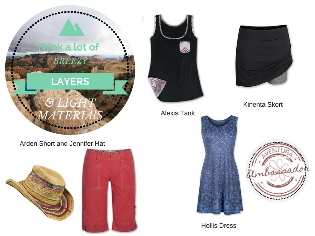 womens clothing summer