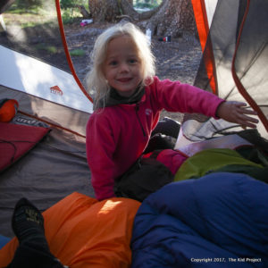 backcountry quilts for kids